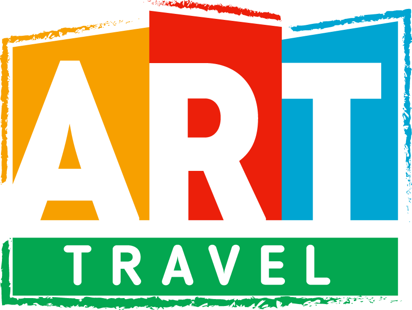 http://art-travel.net.ua